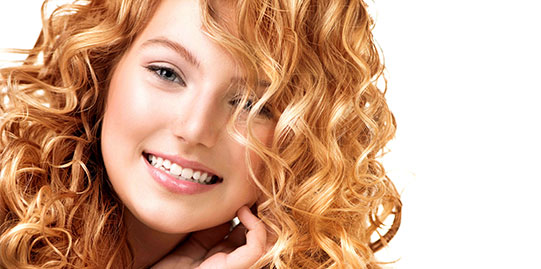 Specialised Scalp & Hair Treatments